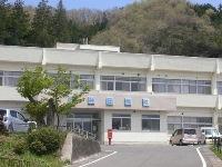 公益財団法人群馬慈恵会 松井田病院・求人番号329526