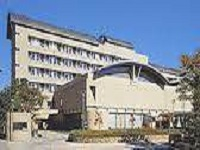 公益財団法人東京都保健医療公社 多摩南部地域病院 【病棟】・求人番号332076