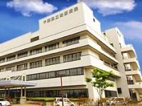 千葉県立佐原病院・求人番号332990