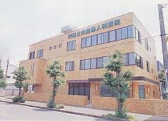 川間太田産婦人科医院・求人番号333185