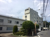 医療法人藤慈会 至誠堂 冨田病院・求人番号333303