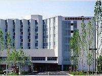 阿伎留病院企業団 公立阿伎留医療センター 【病棟】・求人番号334018