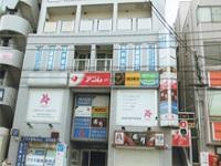 浅井耳鼻咽喉科医院・求人番号335809