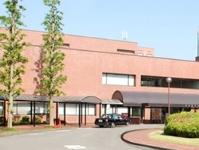 学校法人東京医科大学 東京医科大学八王子医療センター・求人番号336312