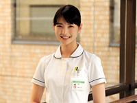 神田医院・求人番号336905