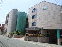 医療法人ワンアンドオンリー 新横浜母と子の病院・求人番号340061