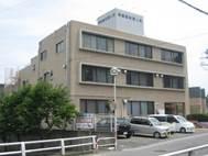 須藤産科婦人科医院・求人番号340718