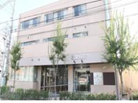 医療法人社団友愛会 友愛病院 【病棟】・求人番号341071