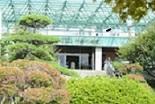 独立行政法人国立病院機構 神奈川病院・求人番号341467