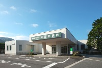 医療法人潤生会  脳神経センター阿賀野病院・求人番号341644
