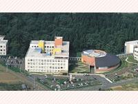 医療法人立川メディカルセンター 悠遊健康村病院・求人番号342148