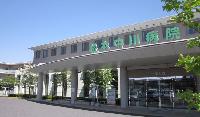 医療法人道悠会 松本中川病院・求人番号343580