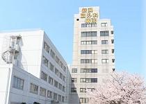 医療法人泰庸会 新潟脳外科病院・求人番号344230