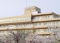 医療法人崇徳会 長岡西病院・求人番号344990