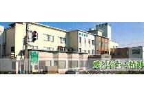 医療法人社団 誠信会椿田病院・求人番号345010