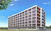 独立行政法人国立病院機構新潟病院 【病棟】・求人番号345267