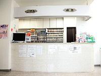 医療法人社団 折居医院 折居クリニック・求人番号345452