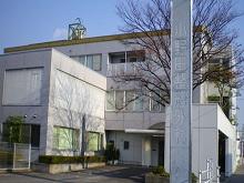 小野田整形外科クリニック・求人番号345489