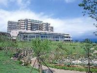 静岡県立 静岡がんセンター・求人番号345842