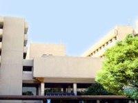 地方独立行政法人静岡県立病院機構 静岡県立総合病院・求人番号347026
