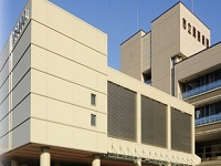 市立湖西病院・求人番号348032