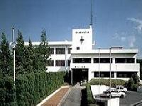 社会医療法人 聖泉会 聖十字病院 病棟・求人番号348299