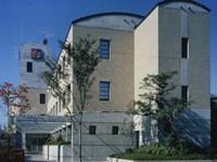 高田医院・求人番号348594