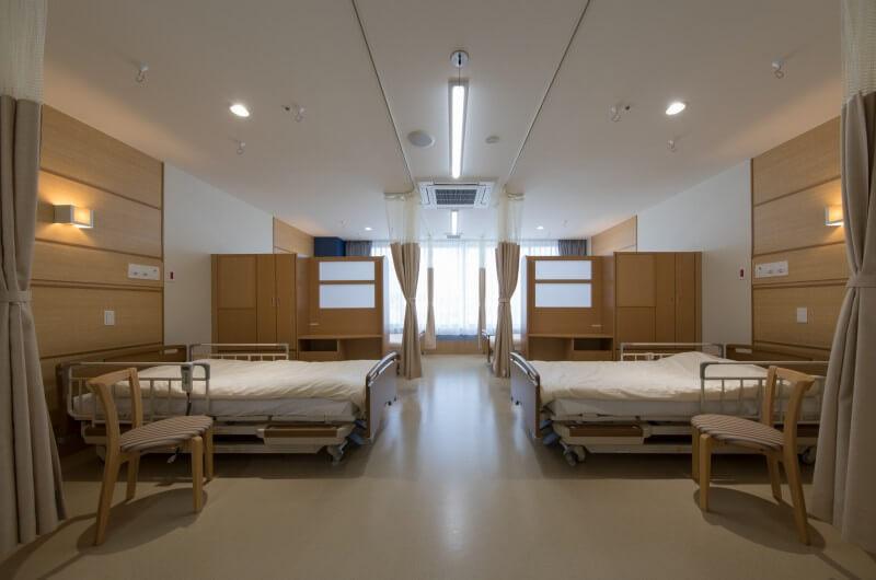 医療法人 秀麗会 山尾病院・求人番号348626