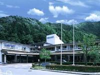 国民健康保険 飛騨市民病院・求人番号348798