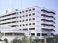社会医療法人 医真会 医真会八尾総合病院・求人番号349439