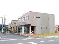 中川医院・求人番号349762
