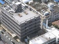 社会福祉法人寺田萬寿会 寺田萬寿病院 訪問看護ステーション・求人番号350102
