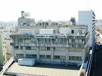 社会福祉法人 大阪社会医療センター付属病院・求人番号350124