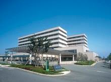 三重県厚生農業協同組合連合会 松阪中央総合病院・求人番号351119
