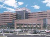 独立行政法人 国立病院機構 三重中央医療センター・求人番号351133