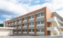 独立行政法人国立病院機構 紫香楽病院・求人番号351631