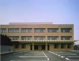 医療法人 思源会 第二岩崎病院 <病棟>・求人番号352809
