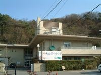 医療法人社団清信会 先山クリニック・求人番号353133