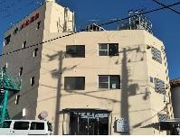 山田病院・求人番号353560