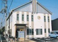 医療法人社団  大藤会 大藤診療所・求人番号354096