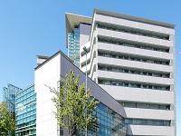 地方独立行政法人 市立東大阪医療センター・求人番号355581