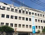 医療法人社団南淡千遙会 神戸平成病院・求人番号355744