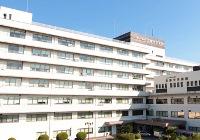 公立学校共済組合 近畿中央病院・求人番号355900