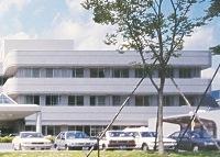公立神崎総合病院・求人番号355903