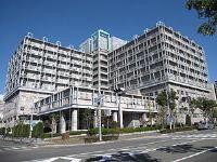 地方独立行政法人 神戸市民病院機構 西神戸医療センター・求人番号356437
