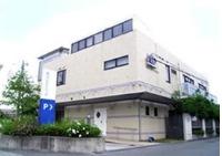 石川クリニック・求人番号356693