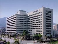 国家公務員共済組合連合会 呉共済病院・求人番号357207