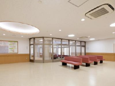 社会福祉法人 ともえ会 子鹿医療療育センター・求人番号357225