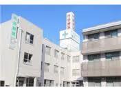 医療法人社団佳鳴会 布谷整形外科病院・求人番号357506