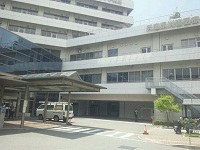 兵庫県災害医療センター・求人番号357736